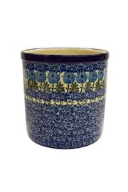 PotteryFaire Polish Pottery Holder - Product Mini Image