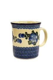 PotteryFaire Polish Pottery Mug - Product Mini Image