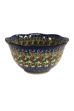 Shoptiques Product: Tulip Edge Bowl