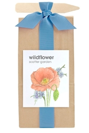 Potting Shed Creations Scatter Garden - Product Mini Image