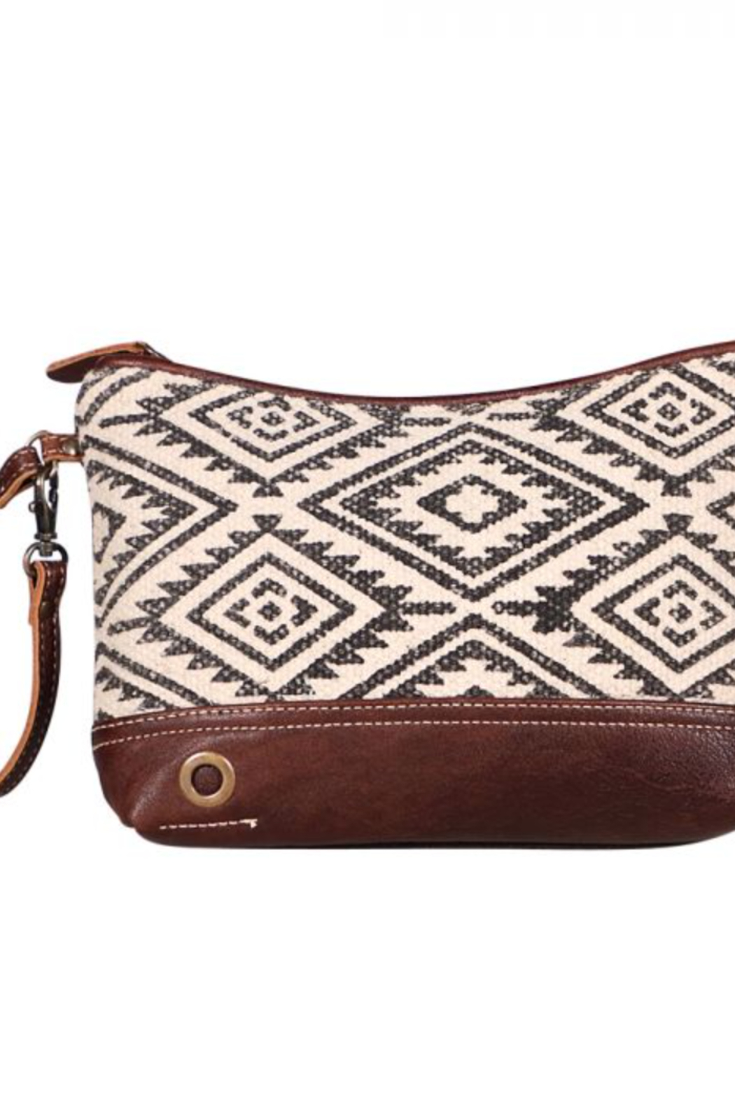 MarkWEST-Myra Bag Pouch Bliss - Main Image