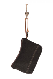 MarkWEST-Myra Bag Pouch Bliss - Front full body