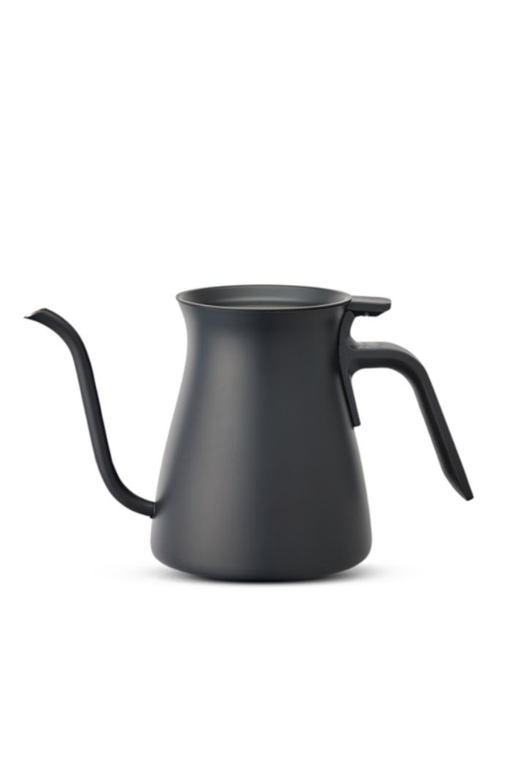 Kinto Pour Over Kettle - Main Image