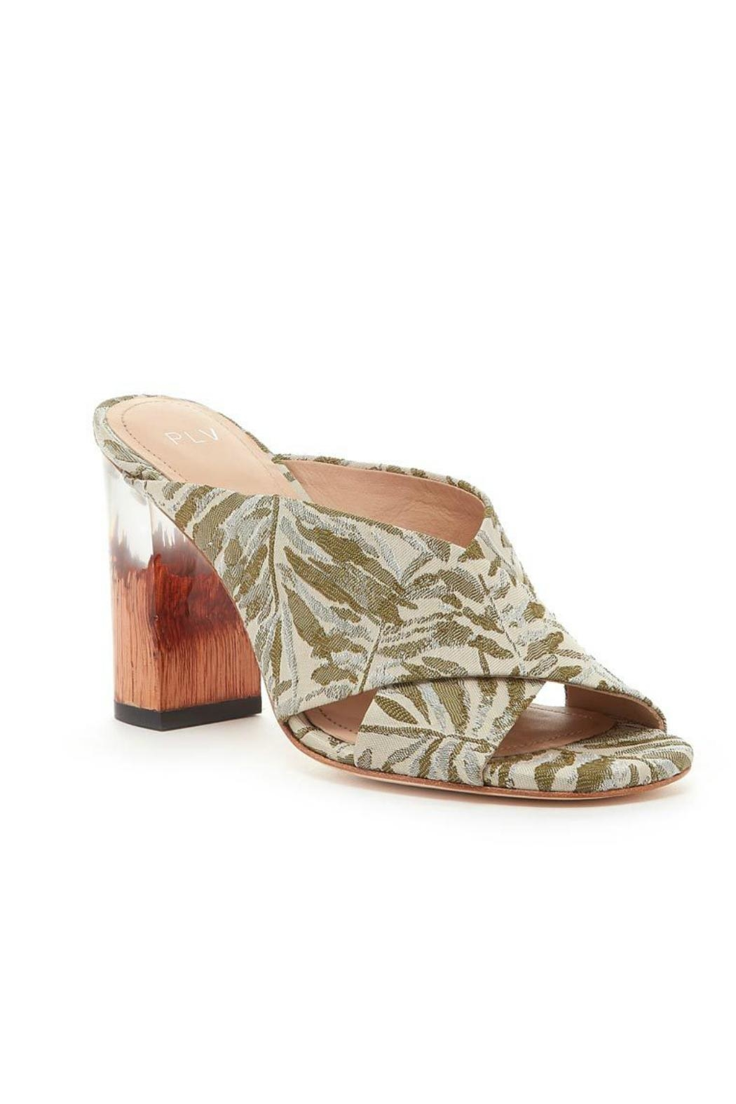 264c49493aa Pour La Victoire Harley Jungle from New Hampshire by Stiletto Shoes ...
