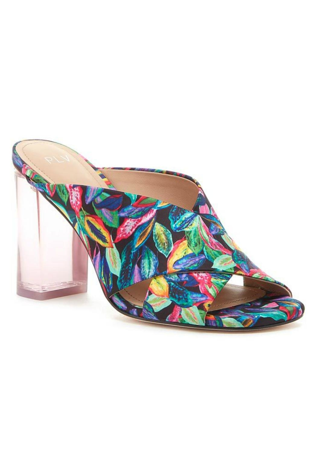 ea5b9cb281b Pour La Victoire Harley Tropic from New Hampshire by Stiletto Shoes ...