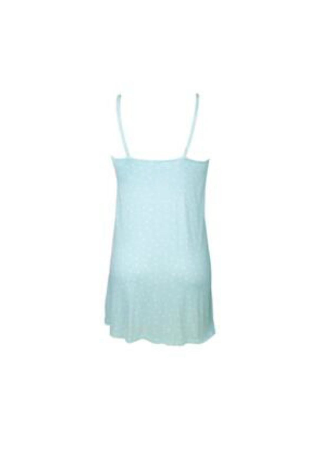 Pour Moi? Maxi Support Chemise - Front Full Image