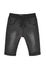 Minymo Power Pants - Product Mini Image