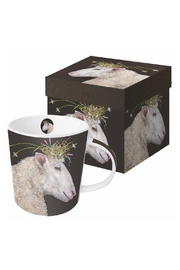 ppd Bianca Mug Gift Box - Product Mini Image