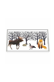 ppd Winter Solstice Tray - Product Mini Image