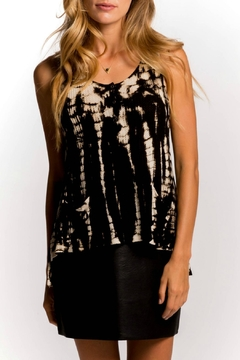 Shoptiques Product: Bamboo Tank Top