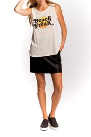 PPLA Beach Freak Tank - Product Mini Image