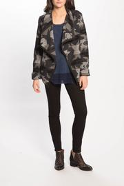 PPLA Ryker Jacket - Front cropped
