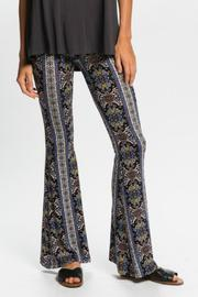 Shoptiques Product: The Wilde Bellbottom