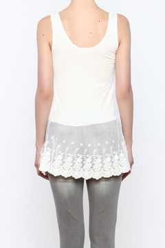 Shoptiques Product: Willow Tank