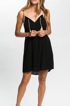 PPLA Clothing Casual Resort Dress - Product List Image