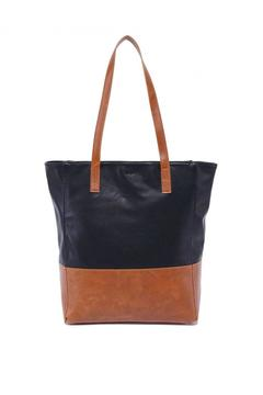 Pragai Couture Natalee All Day Tote - Alternate List Image