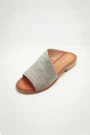Lets See Style Prague Slide Sandal - Product Mini Image