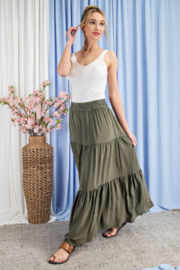 ee:some Prairie Skirt - Front cropped