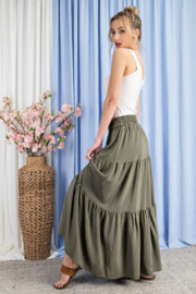 ee:some Prairie Skirt - Side cropped