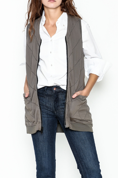 Shoptiques Product: Loftiness Vest