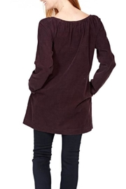 Prairie Underground Come Together Dress - Front full body