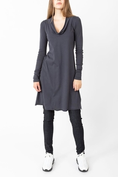 Prairie Underground Falconet Dress - Product List Image