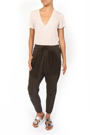 Prairie Underground Scrounge Around Pants - Product Mini Image