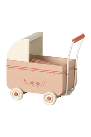 Maileg Pram MY - Product Mini Image