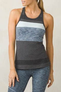 Shoptiques Product: Alois Tank Top