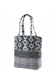 Prana Bhakti Tote Bag - Product Mini Image