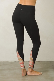 Prana Costas Legging - Product Mini Image