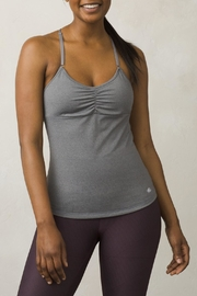 Prana Elixir Tank Top - Product Mini Image