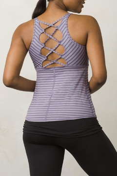 Shoptiques Product: Filament Tank Top