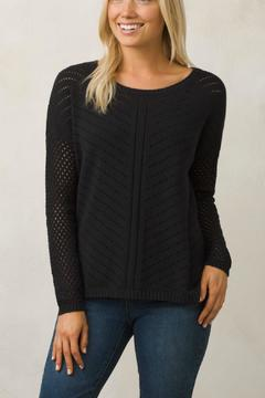Prana Long Sleeve Top - Product List Image