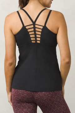 Prana Naturale Tank - Alternate List Image