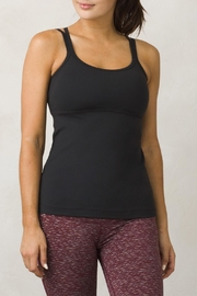 Prana Naturale Tank - Product Mini Image