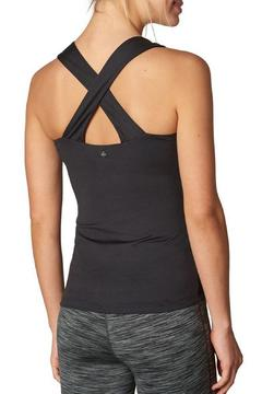 Prana Phoebe Tank Top - Alternate List Image