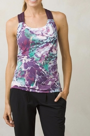 Prana Phoebe Top - Front cropped