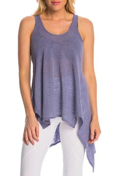 Prana Purple Fog Tank - Product List Image