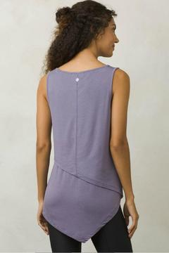 Prana Sleeveless Top - Alternate List Image