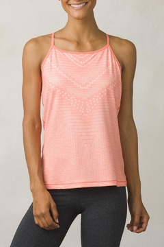Shoptiques Product: Small Miracle Cami