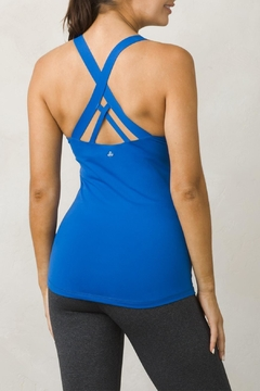 Prana Verana Tank - Alternate List Image