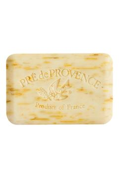 Pre de Provence Angels Trumpet Bar Soap - Alternate List Image