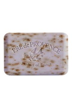Pre de Provence Lavender Bar Soap - Product List Image