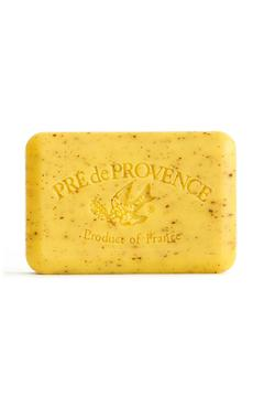 Pre de Provence Lemongrass Bar Soap - Alternate List Image