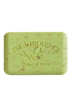 Pre de Provence Limezest Bar Soap - Alternate List Image