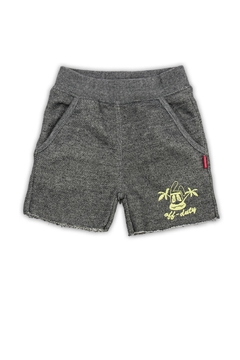 Shoptiques Product: Off Duty Shorts