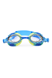 Bling2o Prehistoric Goggles - Product Mini Image