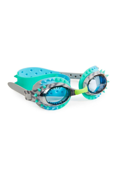 Bling2o Prehistoric Goggles - Alternate List Image