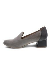 Dansko Preston Dress Loafer - Product Mini Image